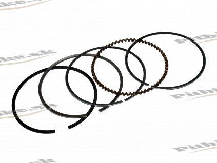 Piestne krúžky 52,40mm 110cc125cc 7723100549165 (1)