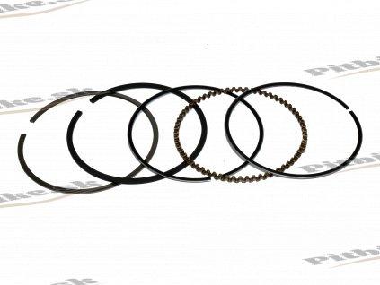 Piestne krúžky 52,40mm 110cc125cc 7723100549165