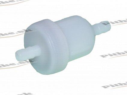 Palivový filter biely 7723100548373 (3)