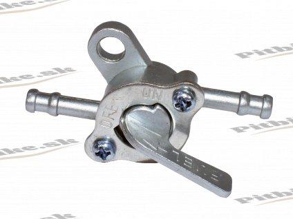 Palivový ventil clasic 7723100548779 (2)