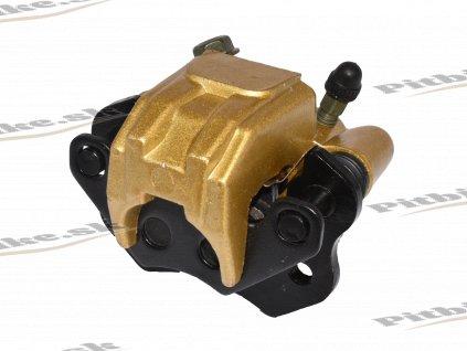 Brzdový strmeň zadný ATV 110cc 125cc ATV 200 250cc predný ľavý 7723100503822 (2)