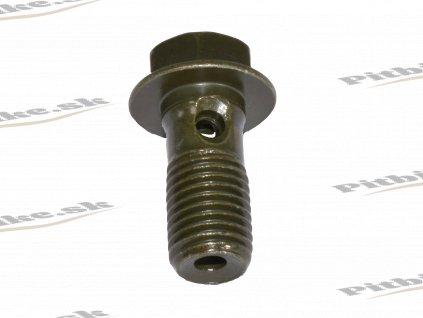 Holender hydraulickej hadice M10 × 1,25 7723100508476 (3)