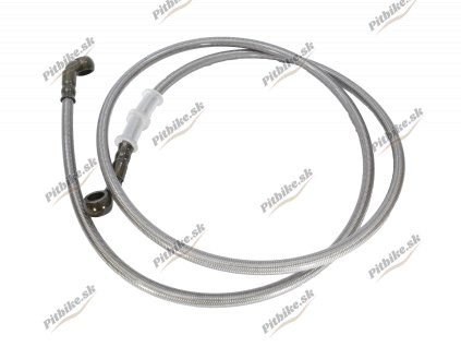 Hydraulická hadica 1300mm 7723100508872 (2)