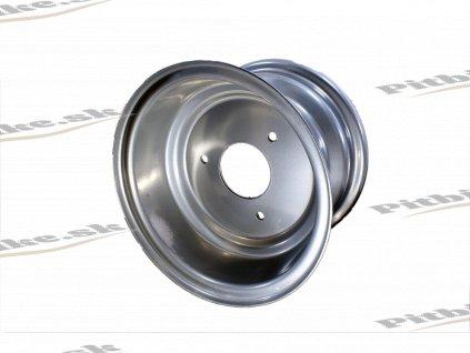 Disk 7 3 diery 135mm 7723100506298 (11)