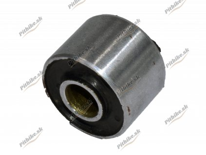 Uloženie 10×28×22mm zavesenie motora 7723100536899 (1)