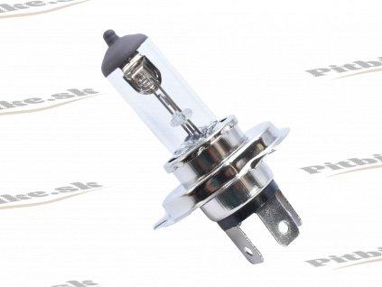 Halogénová žiarovka 12V H4 18W P43T 7723100556897 (2)