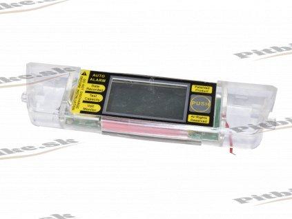 LCD Displej baterie 7BS 9BS 7723100514415 (1)