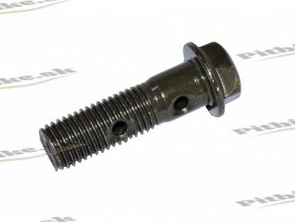 Holender hydraulickej hadice M10 × 1,25 dlhý 7723100562034 (5)