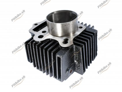 Valec 110cc 52,40mm 7723100561747 (8)