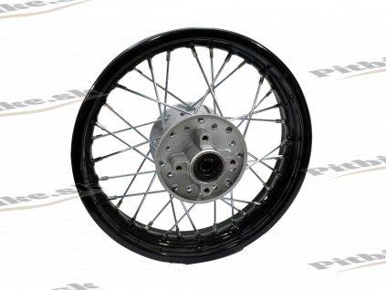 Rafík zadného kolesa 12 4×65mm čierny komplet 7723100511742 (2)