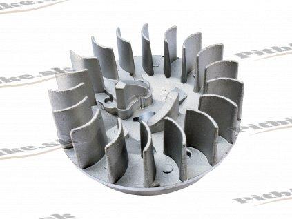 Rotor 7723100550451 (8)