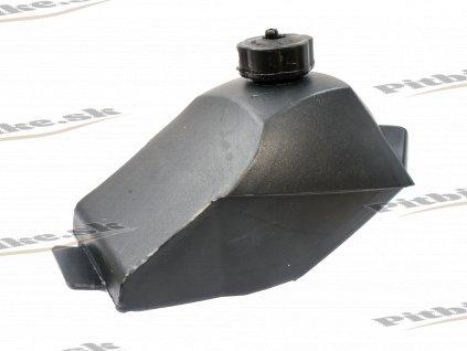 Palivová nádrž mini čierná 7723100518178 (10)