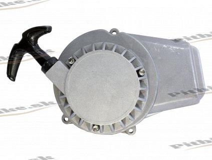 Štartér hliníkový Minibike original 7723100533522 (3)