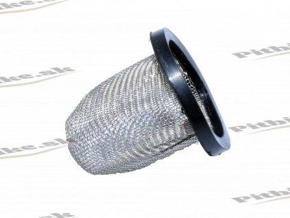 Olejový filter 200cc 7723100547680 (2)