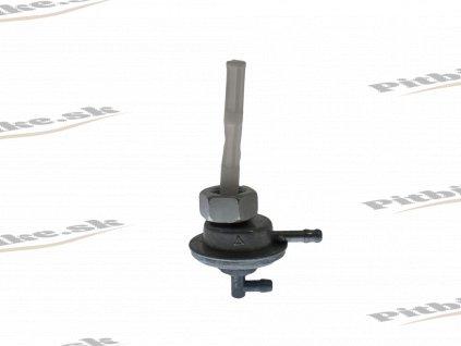 PIT00428 Podtlakový ventil M14 1