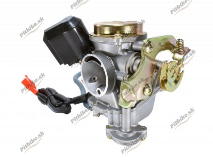 Karburátor PD18J 7723100519069 (6)