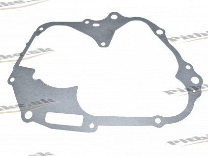 Tesnenie stredových kartrov ATV Pitbike 110 125cc 7723100564311 (2)