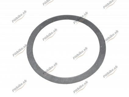 Tesnenie krytu rozvodovej reťaze 110cc 7723100564519 (1)
