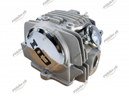Hlava motora 125cc 54mm 7723100569163 (14)