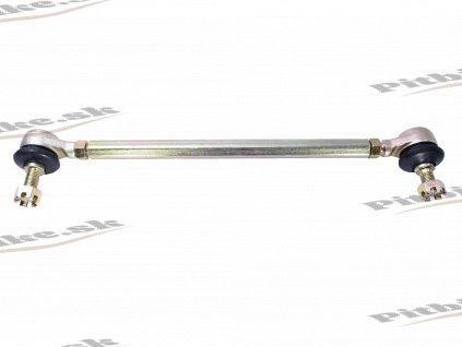 Čapy riadenia M10 komplet 310mm 7723100513326 (8)