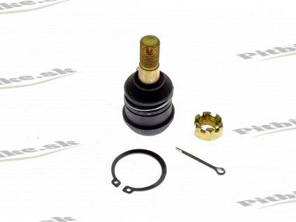 PIT00616 Čap na dolné rameno 10mm M12 1