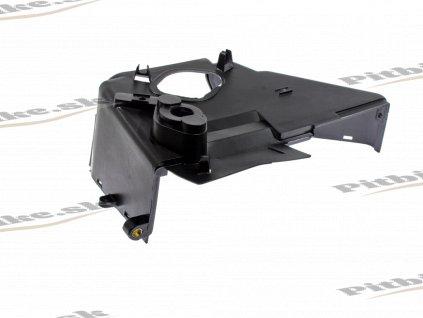PIT00708 Kryt motora valca ( plastový ) horný 4