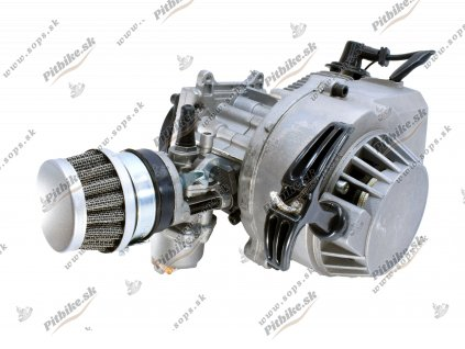 Motor minibike 60cc 44mm 7723100573825 (9)