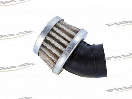 Vzduchový filter 35mm chróm 45° 7723100652629 (5)
