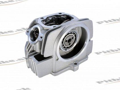 Hlava motora YX 140cc 7723100583923 (2)