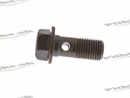 PIT00773 Holender hydraulickej hadice M10 × 1 1