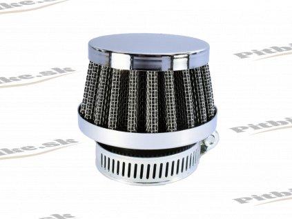 Vzduchový filter 35mm nízky CHROM 7723100584210 (5)