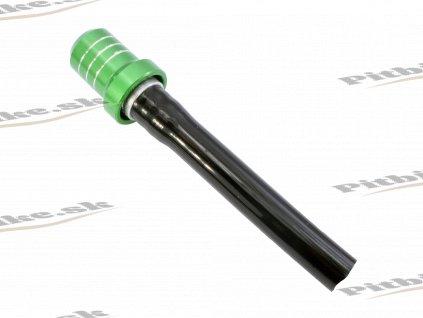 Hadica na odvetrávanie nádrže zelená 7723100584814 (3)