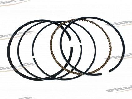 Piestne krúžky 60mm YX160 7723100590051 (3)