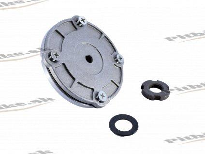 Odstredivý filter oleja YX140 7723100593427 (9)