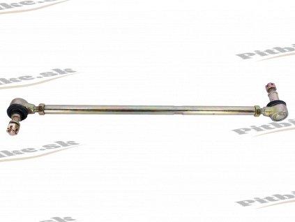 Čapy riadenia M10 komplet 400mm 7723100593823 (2)
