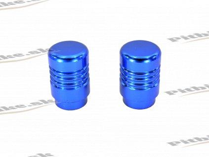Čiapky autoventilu valčeky modré 7723100597180 (3)
