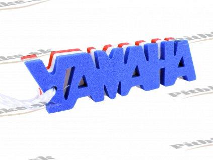 Prívesok YAMAHA 7723100597388 (14)