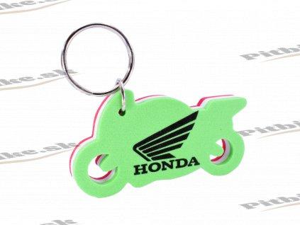 Prívesok motorka Honda 7723100597784 (8)