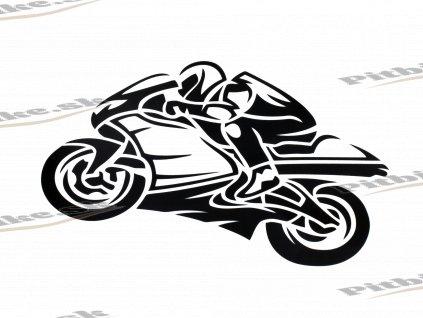 Nálepka motorka 954 7723100616782 (3)