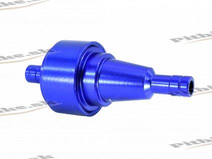 Palivový filter modrý 7723100619950 (6)