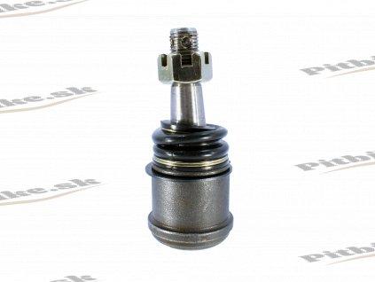 Čap na dolné rameno 20mm RACING 7723100620642 (3)