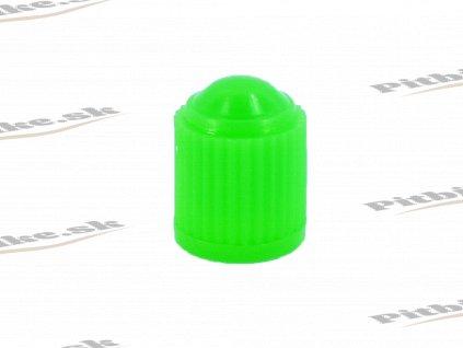 Čiapočka autoventilu clasic zelená 7723100623117 (3)