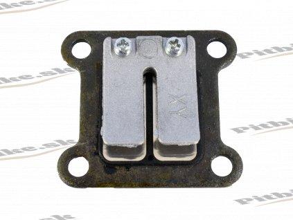 Dvojazyčková klapka minibike 2T 7723100632928 (3)