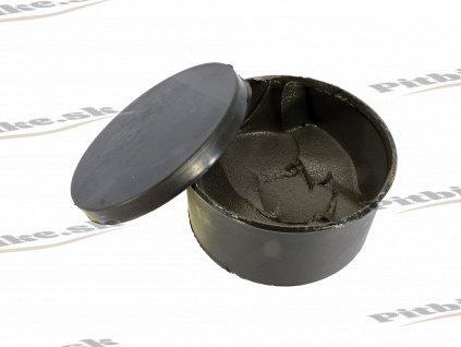 Brúsna pasta 1 na zabrúsenie ventilov 50g 7723100648561 (1)