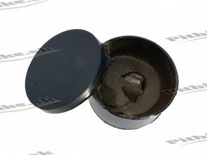 Brúsna pasta 2 na zabrúsenie ventilov 50g 7723100648660 (5)