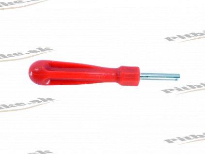 Kľúč na ventily 7723100653015 (3)