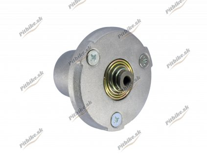 Odstredivý filter oleja 200 250cc Bashan 7723100671538 (8)