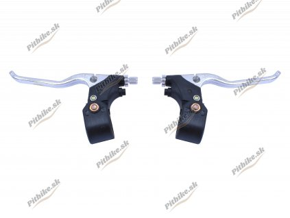 Brzdové páčky minibike CLASIC 7723100674409 (4)