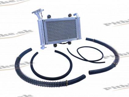Chladi + ventilátor + hadice Bashan org. 7723100675390 (4)