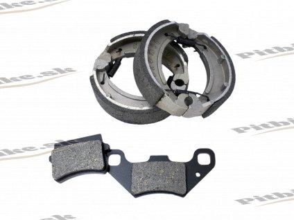 Sada kompletného obloženia ATV 110 125cc 7723100675499 (1)